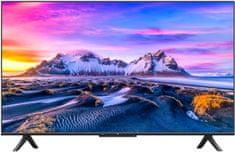 Xiaomi Mi TV P1 50 televizor, 127 cm, Android