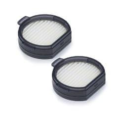 Raycop sada filtrů OMNI AIR HEPA filtr 2 ks