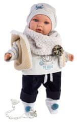 Llorens Enzo dojenček 42401