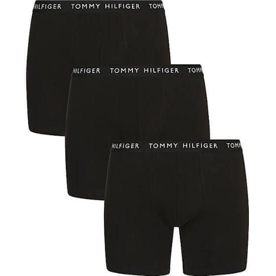 Tommy Hilfiger 3 PAKET - moški bokserji UM0UM02204-0VI