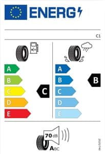 Pirelli zimske gume 275/50R21 113V XL SUV OE(MO1) Scorpion Winter m+s