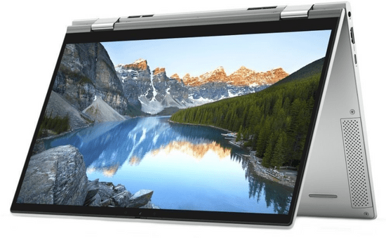 DELL Inspiron 13z Touch (7306-24824)