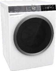 Gorenje pralni stroj WS168LNST