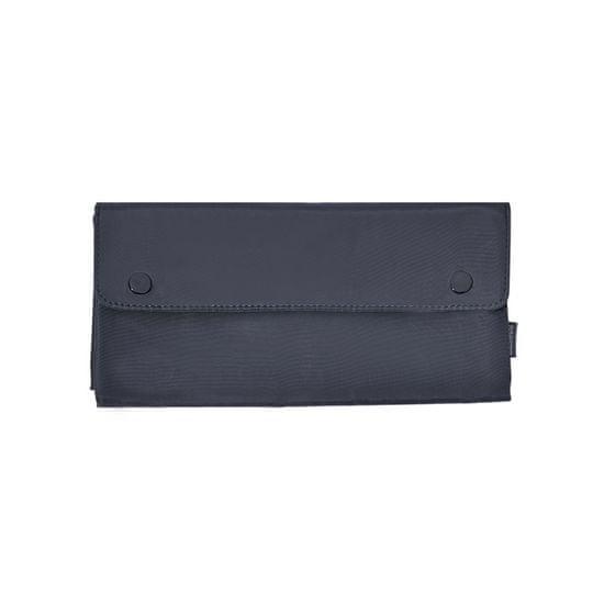 BASEUS Összecsukható laptoptok 13″ LBZD-A0G, sötétszürke