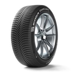 Michelin celoletne gume 185/65R15 92T XL CrossClimate +