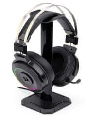 Redragon Lamia 2 H320-RGB-1 gaming slušalke