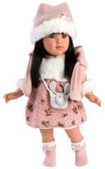 Llorens Greta lutka 54033