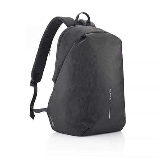 XD Design Biztonsági hátizsák Bobby Soft P705.791, fekete