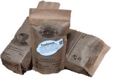 Pražírna Drahonice Caffé Senza-bezkofeinová, mletá, 100 g