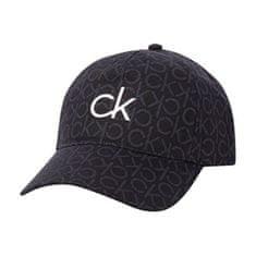 Calvin Klein Ženska kapa K60K6082160GJ