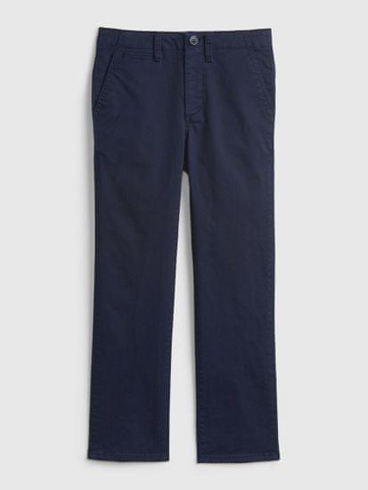 Gap Dětské kalhoty lived in chino