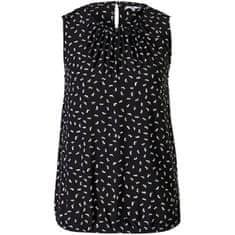 Tom Tailor Ženska bluza Regular Fit 1025797.26894 (Velikost 40)