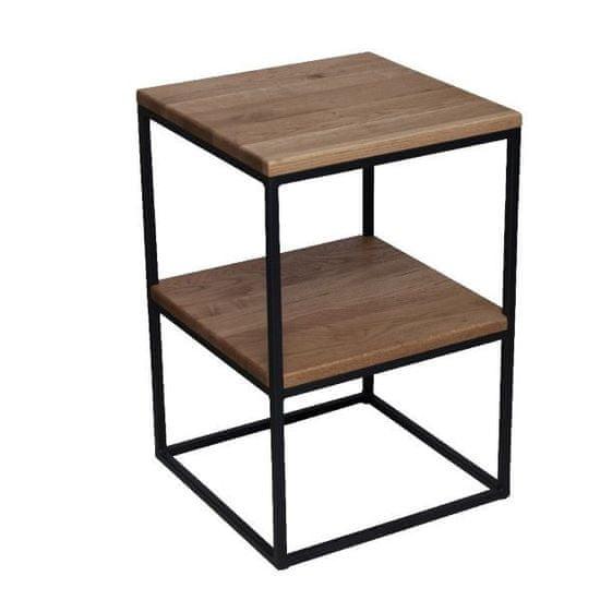 Kiarno klupski stol