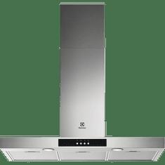 Electrolux komínový odsavač 600 FLEX LEDSpot LFT429X