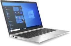 HP EliteBook 840 G8 (3G2Q8EA)