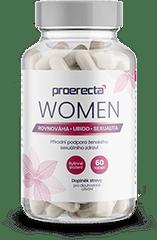 Proerecta Women