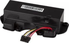 SENCOR Náhradná batéria SRX 0507 SRV 9550BK