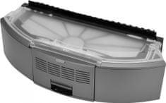 SENCOR Náhradní nádoba na prach SRX 0601