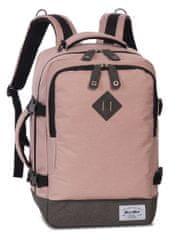 Bestway Bag Batoh Cabin Pro Small Pink
