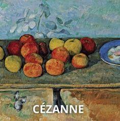 Hajo Düchting: Cézanne