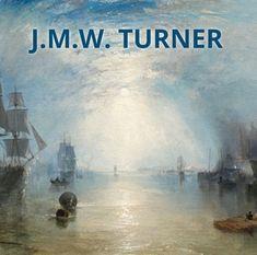 Martina Padberg: Turner