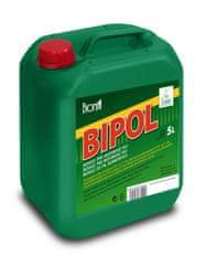 Bipol Olej BIPOL, 5l
