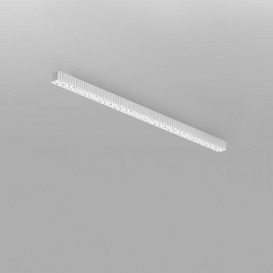 Artemide Artemide Calipso lineárne samostatné 120 stropné - Bluetooth 0220010APP