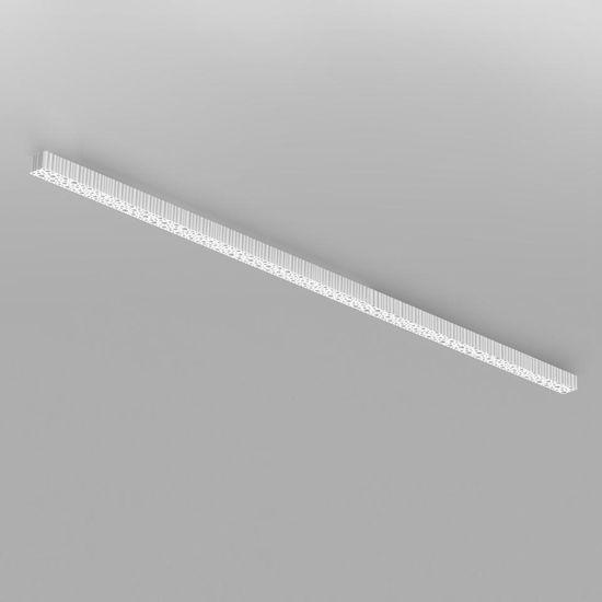 Artemide Artemide Calipso lineárne samostatné 180 stropné - Bluetooth 0221010APP