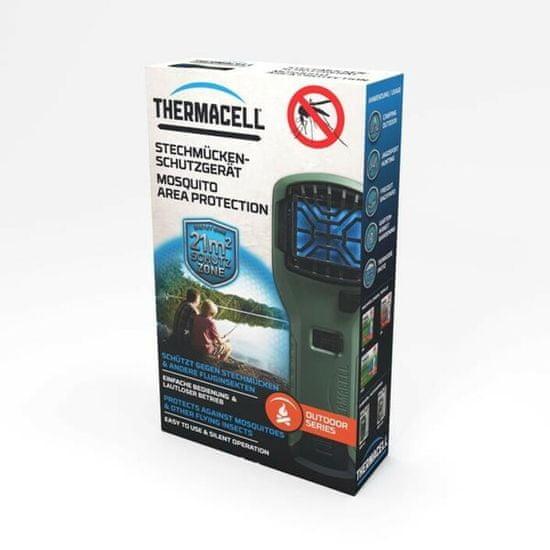 Thermacell Prenosni odganjalec MR-300G