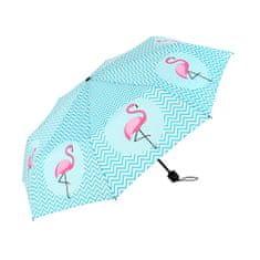 Albi Damskiskładany parasol 38283