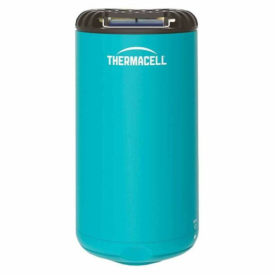 Thermacell Mini HALO MR-PSB