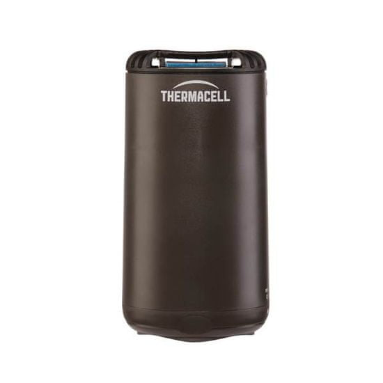 Thermacell Mini HALO MR-PSBL