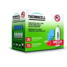 Thermacell Refill za 120 ur R-10