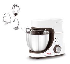 Tefal QB51K138 kuhinjski robot