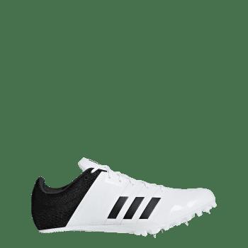 Adidas Sprinterské tretry Adidas Adizero Prime Finesse CG3834