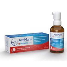 ActiMaris OROPHARYNX Sprej na záněty a infekce 50 ml