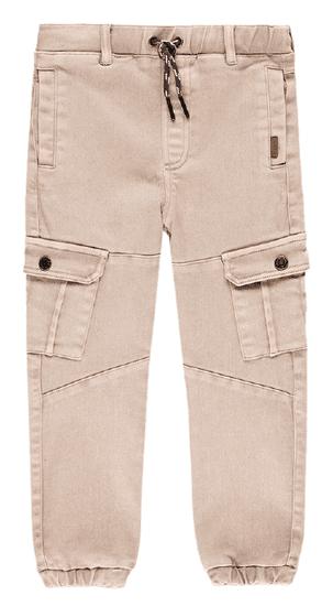 Boboli Forest Biker hlače za dječake