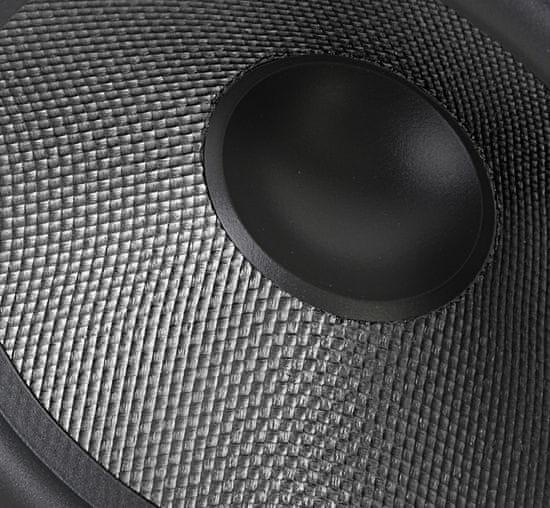 Pioneer VM-50K DJ zvočnik