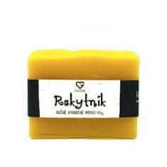 Goodie Prírodné mydlo - Rakytník 95 g
