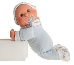 Antonio Juan 8302 Moja prva punčka