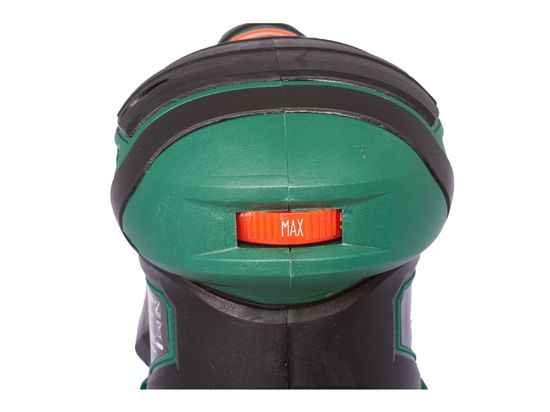 Asist Vibrační bruska 200 W 3v1 AE3VK20DN