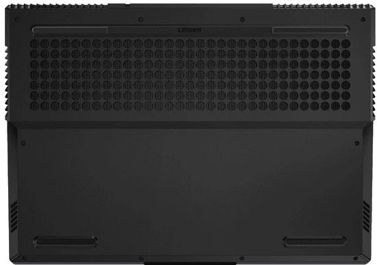 Lenovo Legion 5 15ACH6H (82JU00KVCK)