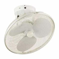 Soler&Palau Stropni ventilator Artic 400R