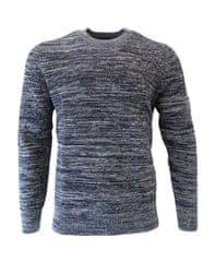 Calvin Klein Sweter Calvin Klein K10K101663478,XXL