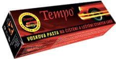 Tempo TEMPO staré laky, 120g