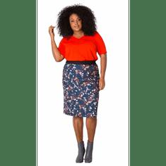 Ivy Bella  sukňa viacfarebné 54/56