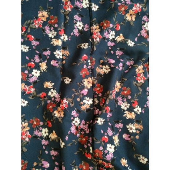 Ivy Bella  sukňa viacfarebné