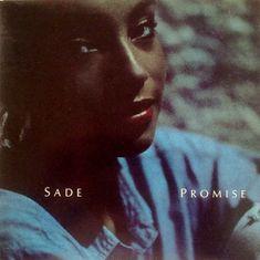 Sade: Promise - CD