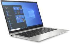 HP EliteBook x360 1030 G8 (401J3EA)