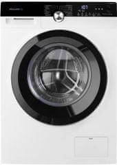 automatická práčka PLDI 149 B King